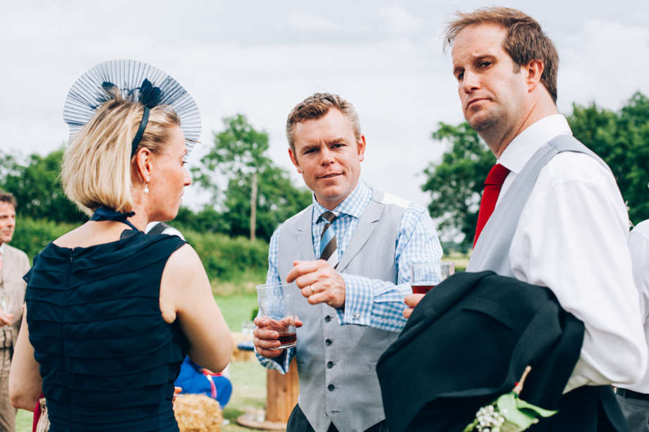 farm-wedding-photography-20