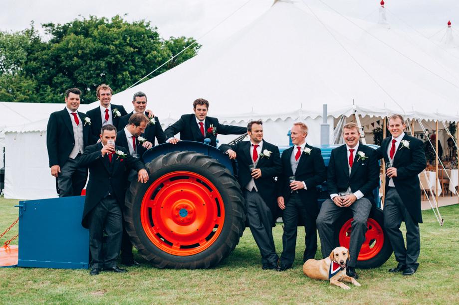 farm-wedding-photography-22
