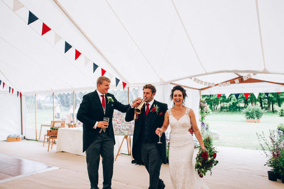 farm-wedding-photography-23