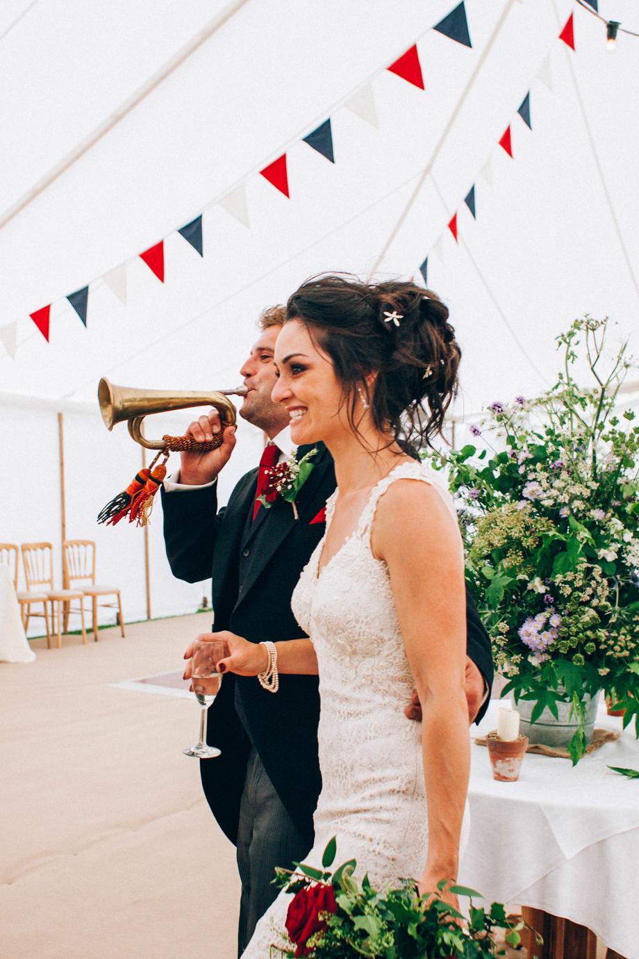 farm-wedding-photography-24