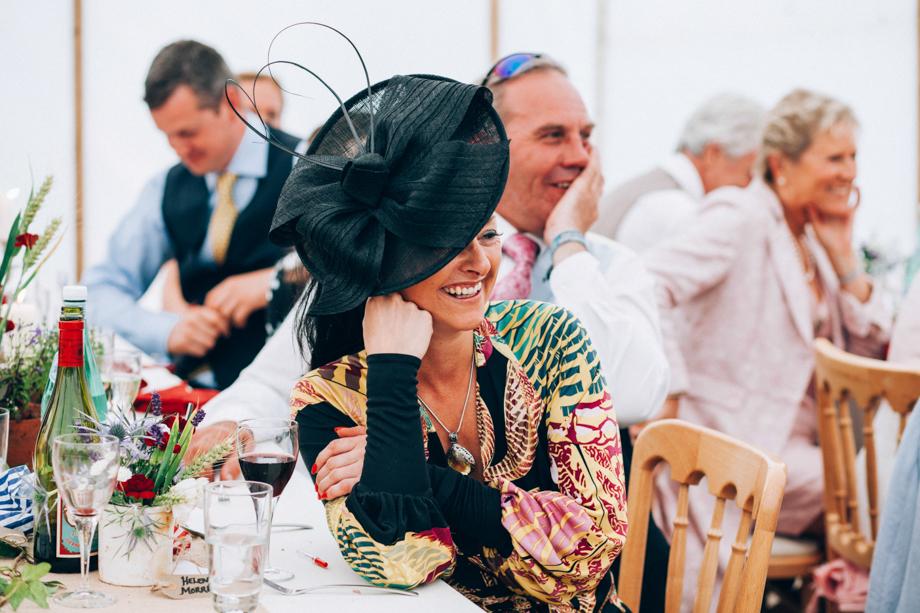 farm-wedding-photography-26