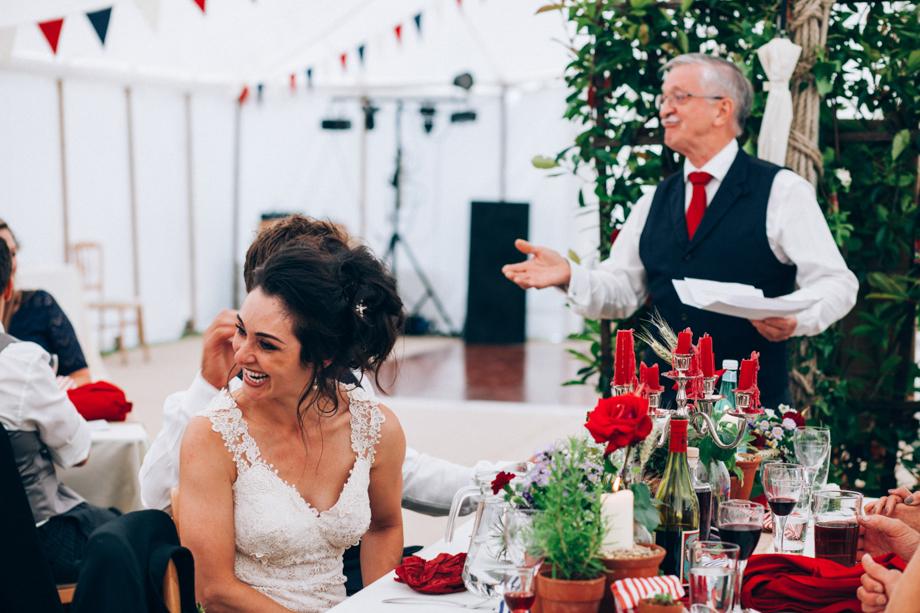 farm-wedding-photography-27