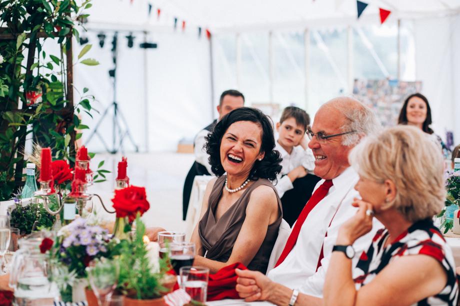 farm-wedding-photography-28