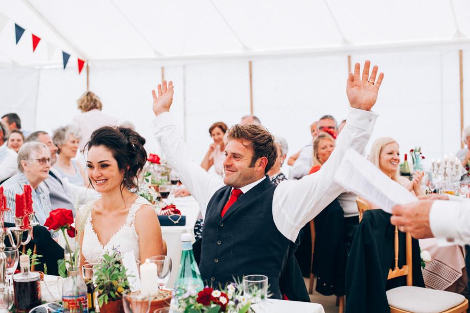 farm-wedding-photography-31