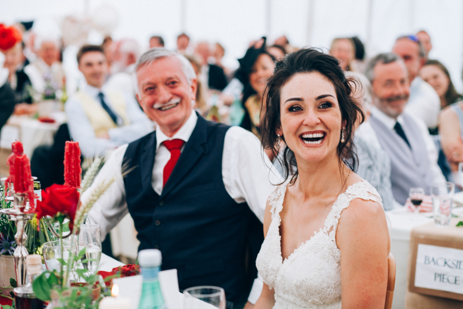 farm-wedding-photography-32