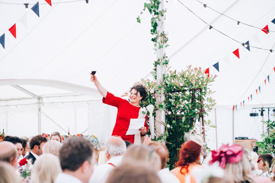 farm-wedding-photography-35