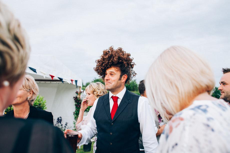 farm-wedding-photography-37