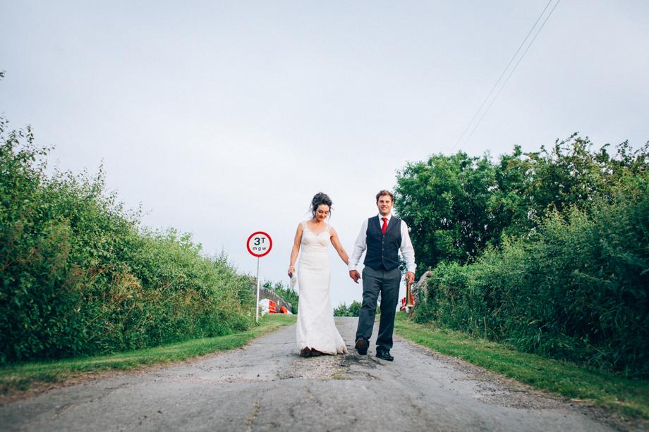 farm-wedding-photography-38