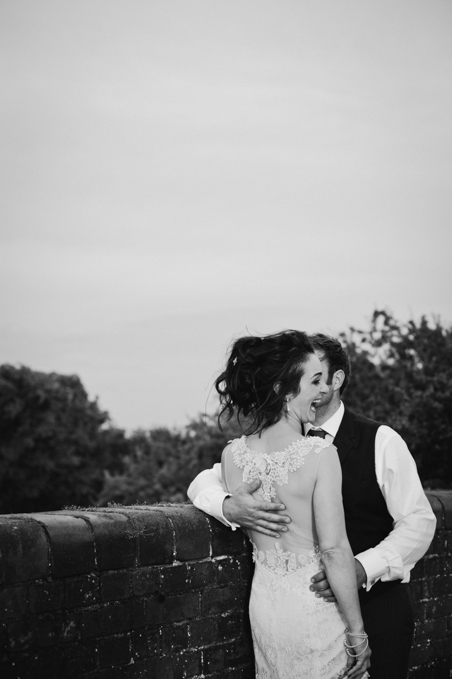 farm-wedding-photography-39