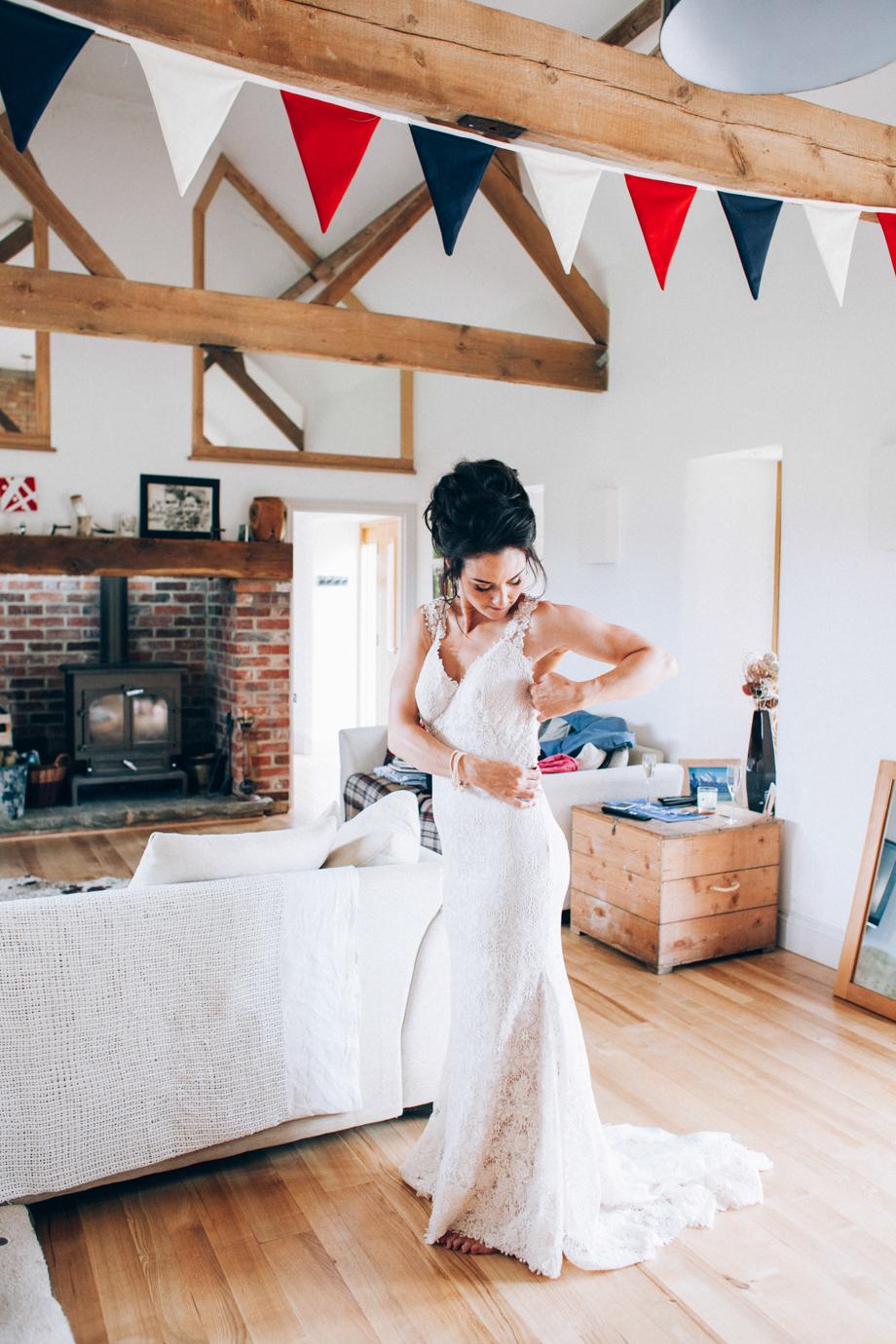 farm-wedding-photography-4