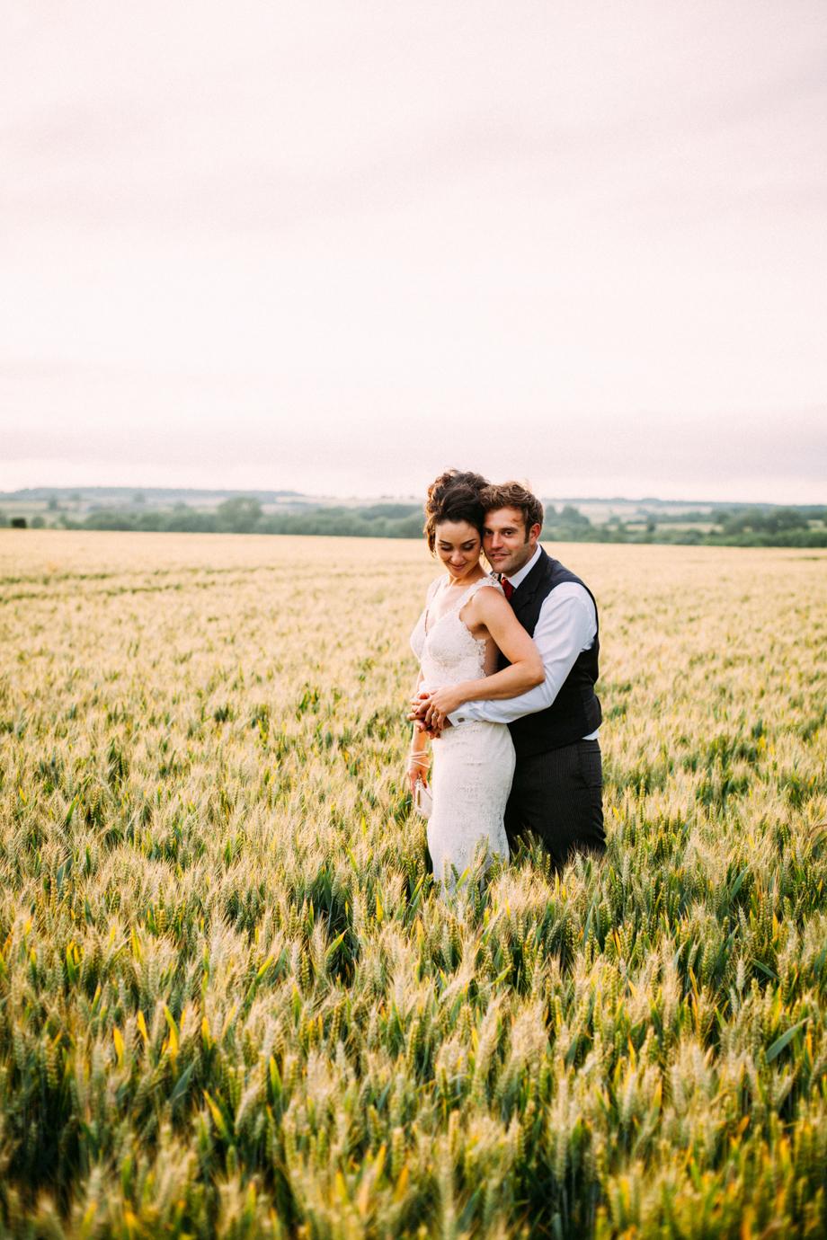 farm-wedding-photography-40
