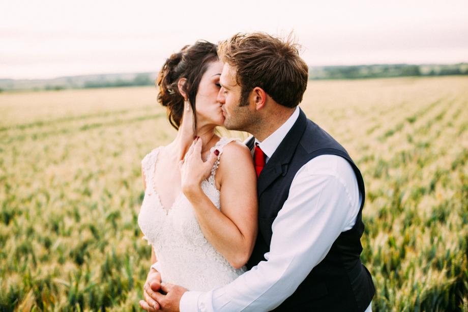 farm-wedding-photography-42