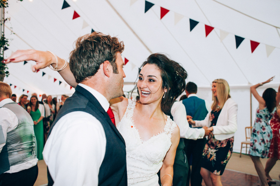 farm-wedding-photography-43