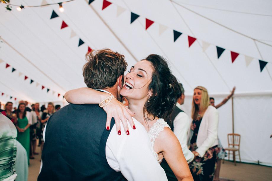 farm-wedding-photography-44