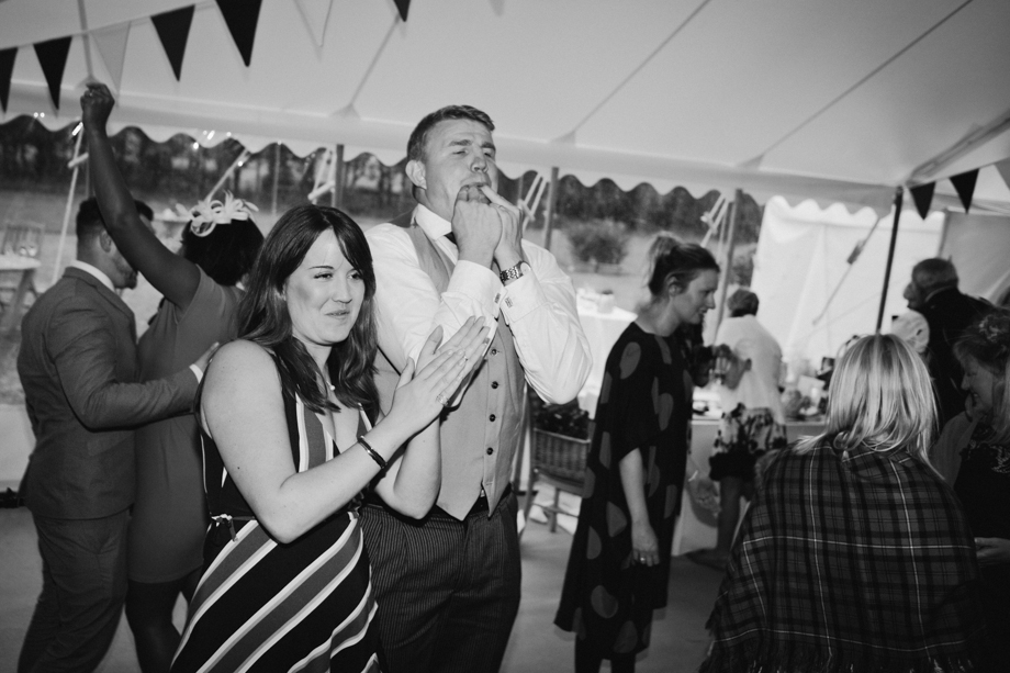 farm-wedding-photography-46