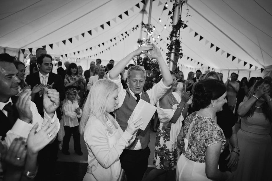 farm-wedding-photography-47