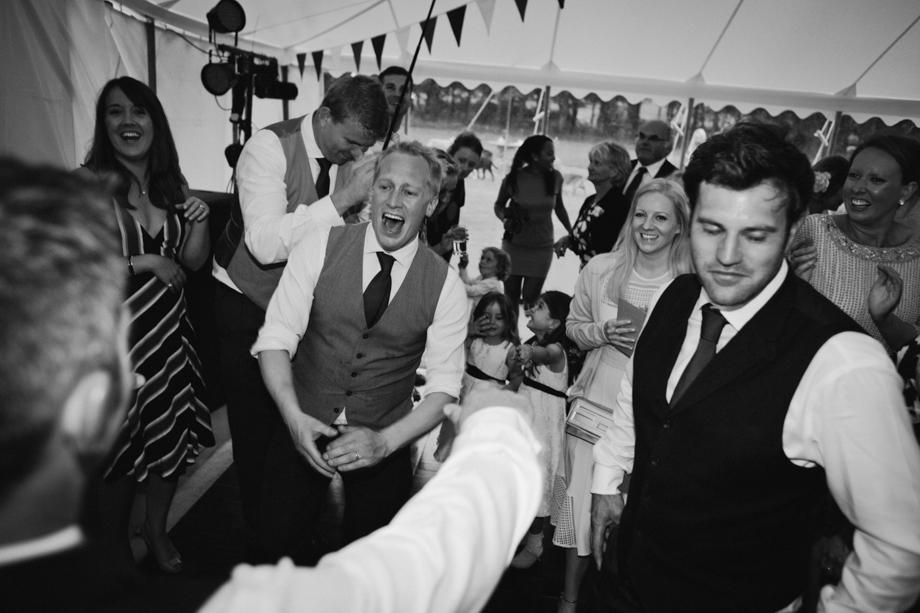 farm-wedding-photography-49