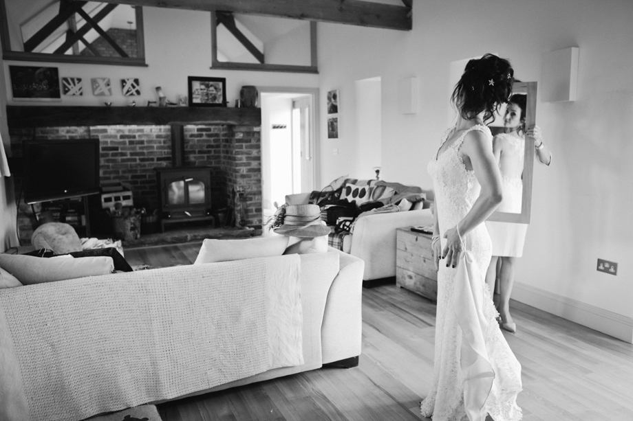 farm-wedding-photography-5