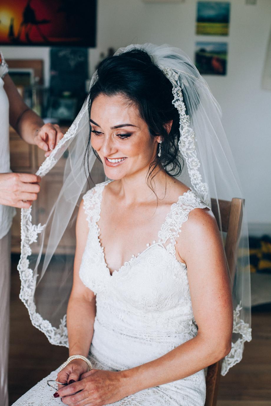 farm-wedding-photography-6