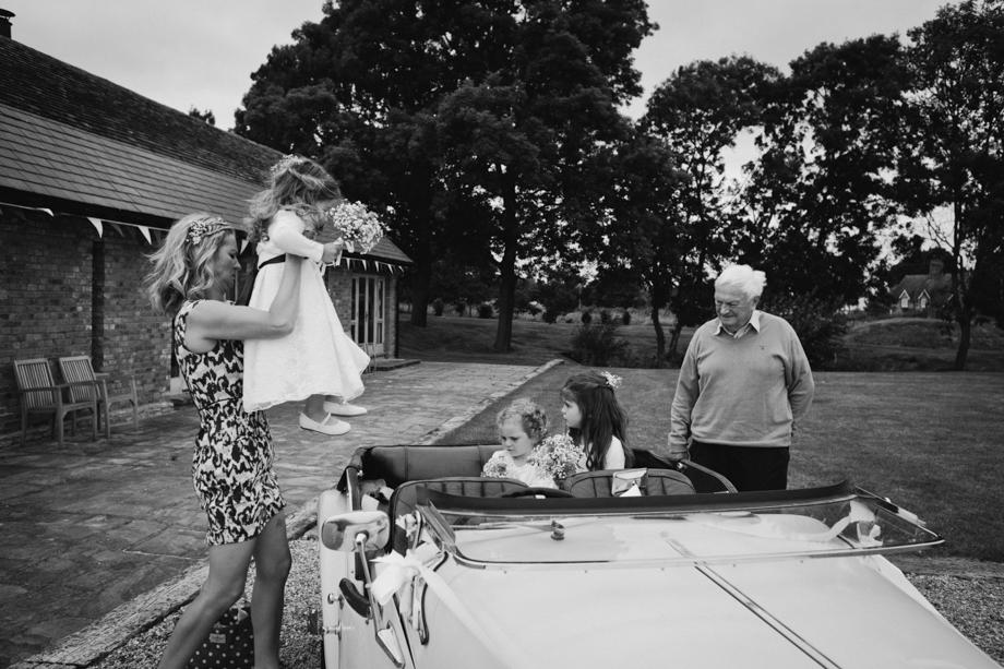 farm-wedding-photography-8