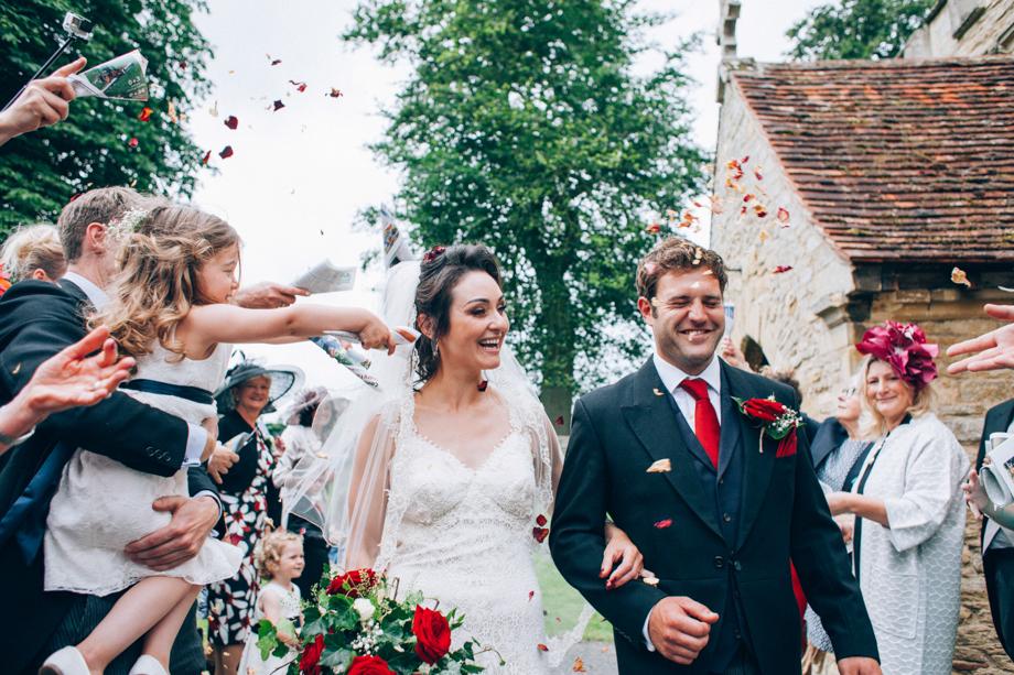 farm-wedding-photography-9
