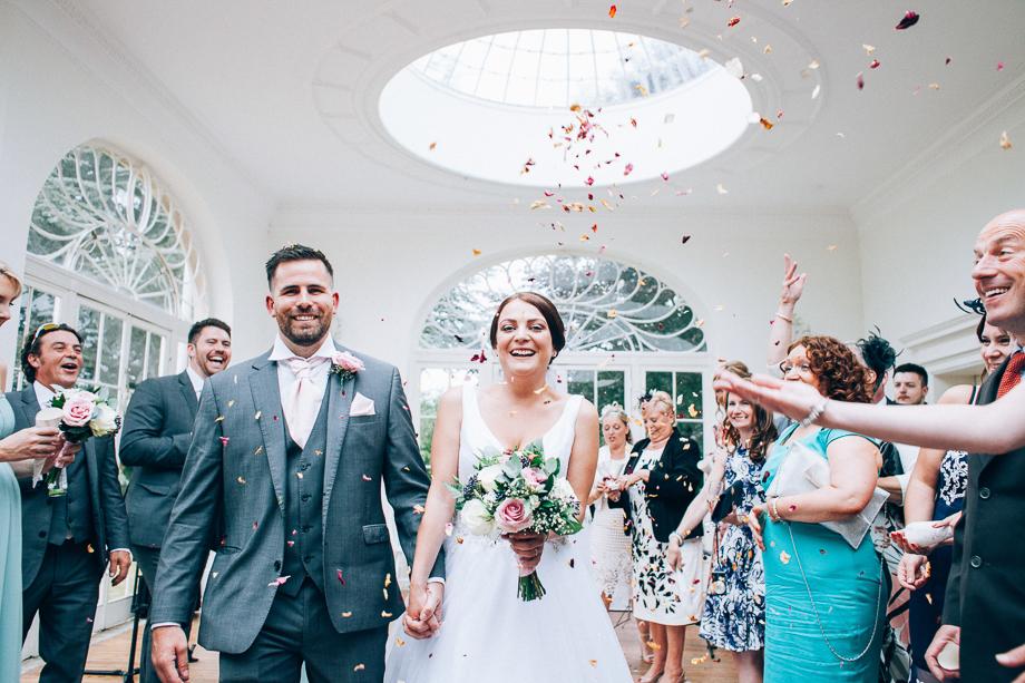 Barton-Hall-Wedding-014