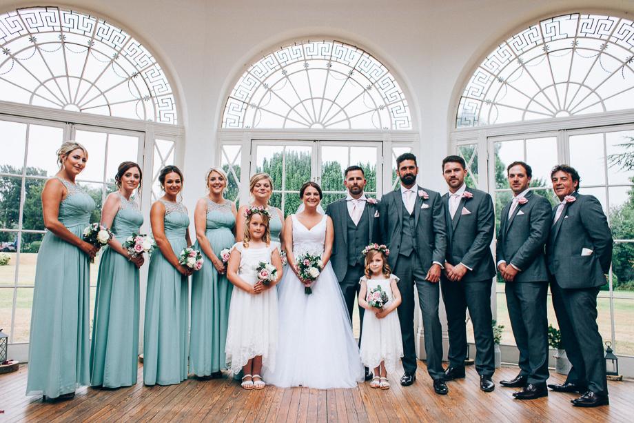Barton-Hall-Wedding-015