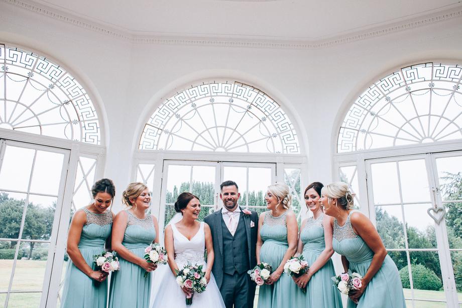 Barton-Hall-Wedding-017