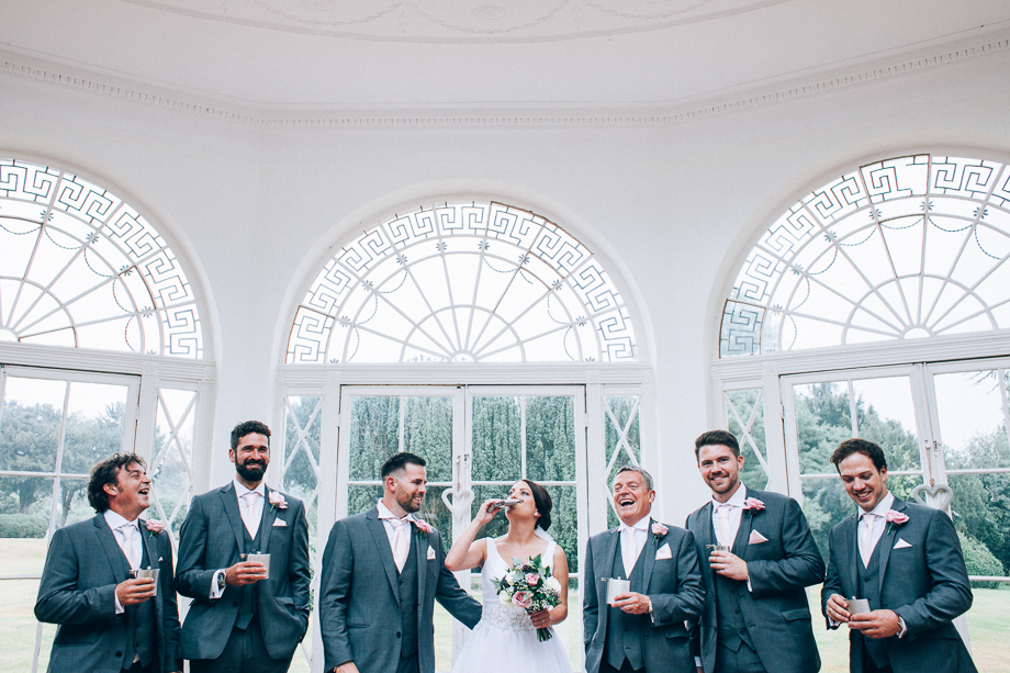 Barton-Hall-Wedding-019