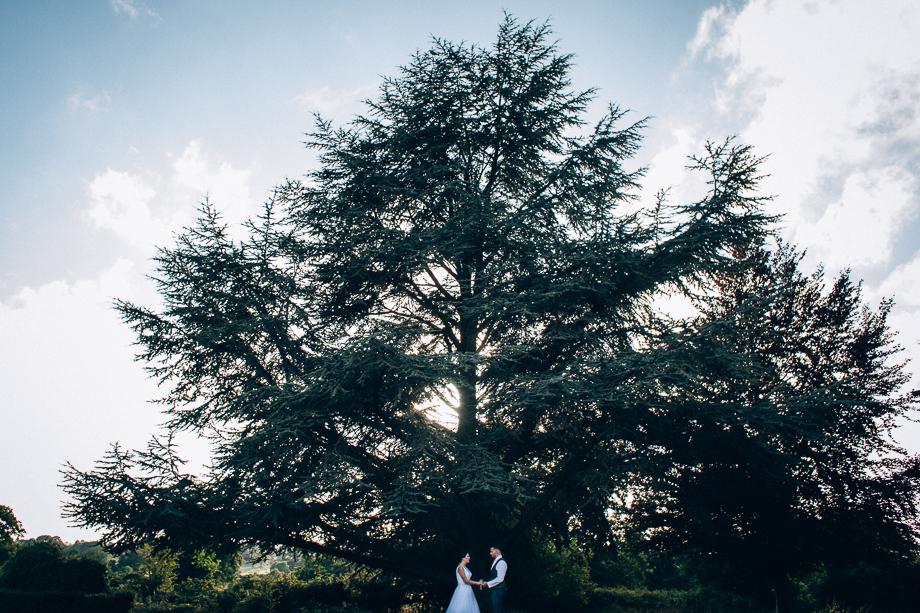 Barton-Hall-Wedding-025