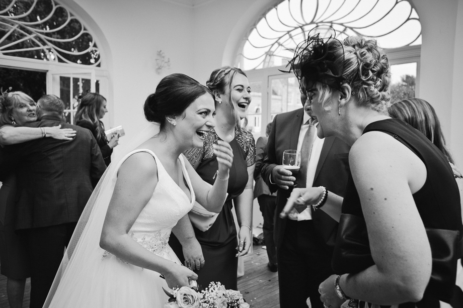 Barton-Hall-Wedding-027