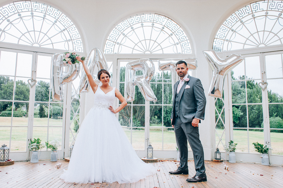 Barton-Hall-Wedding-029