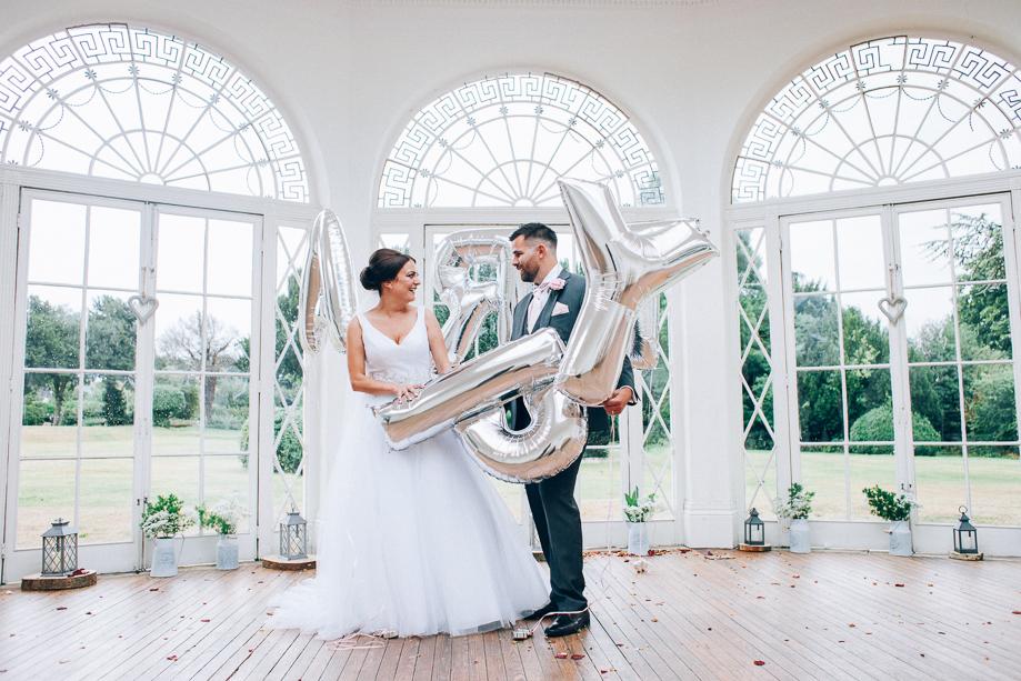 Barton-Hall-Wedding-030