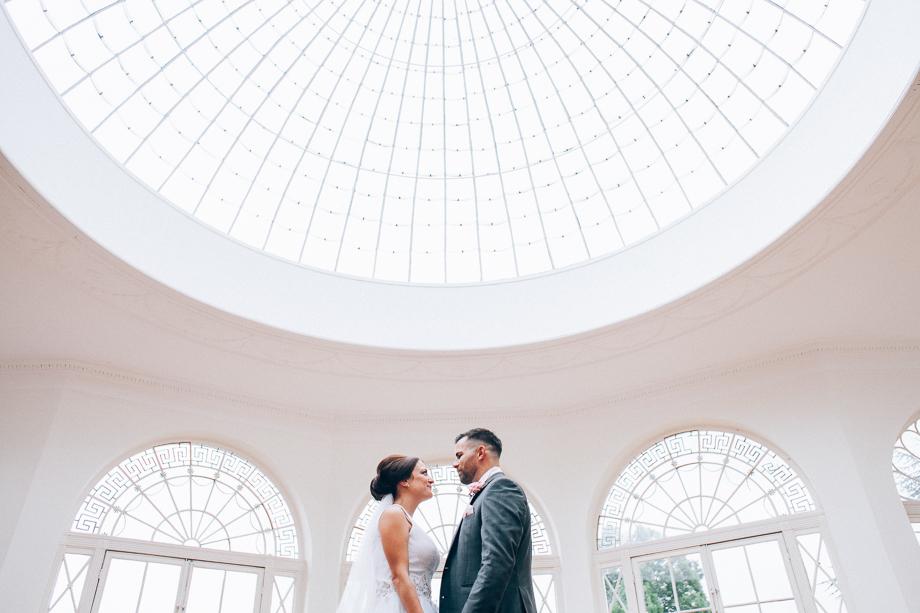 Barton-Hall-Wedding-031