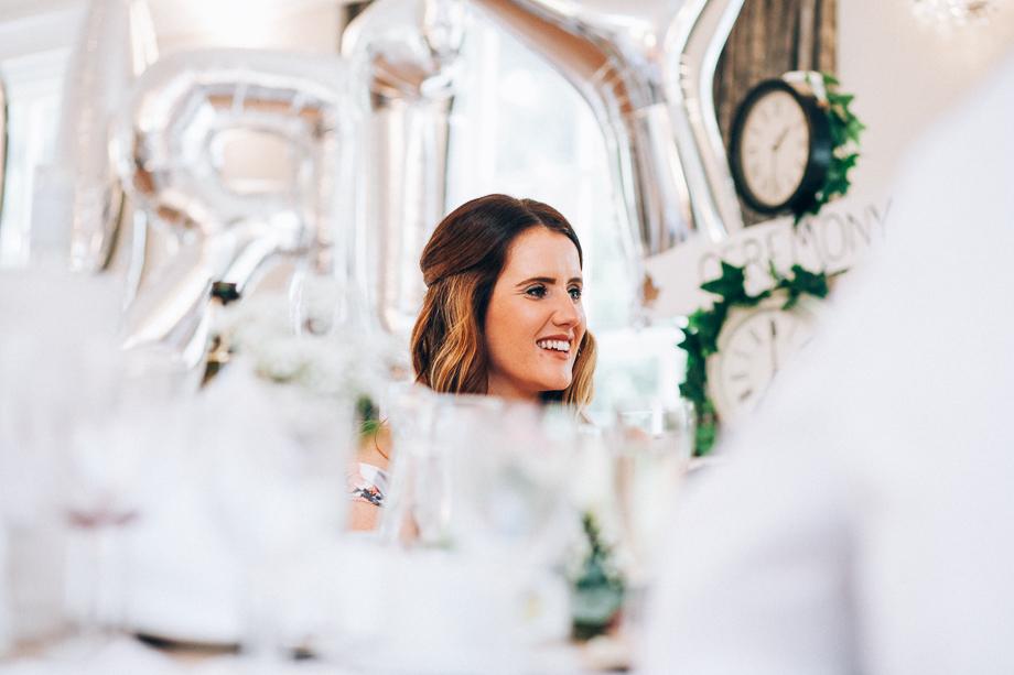 Barton-Hall-Wedding-033