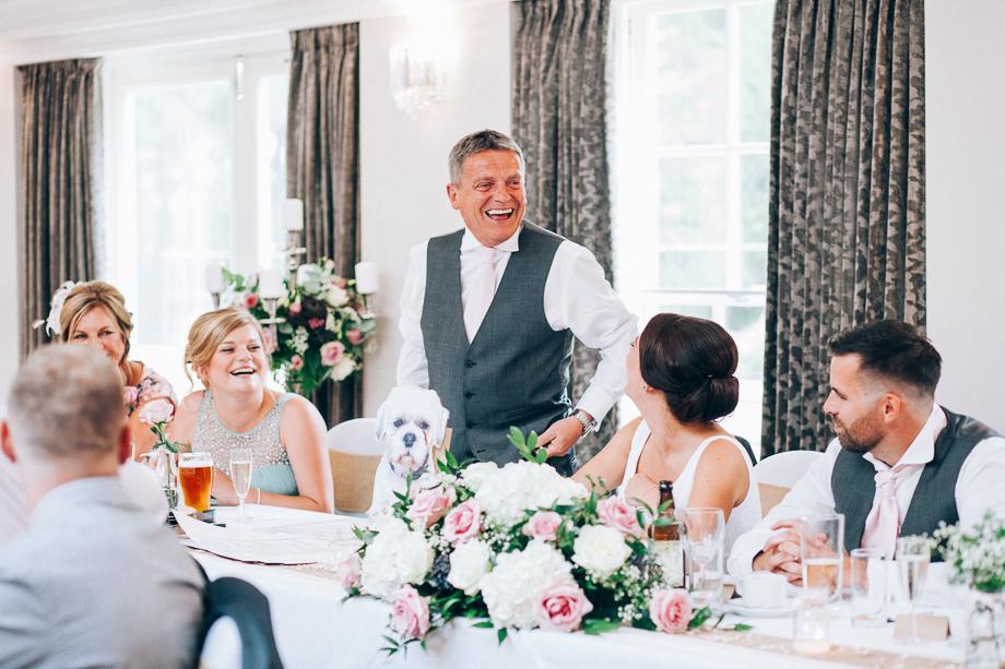 Barton-Hall-Wedding-034
