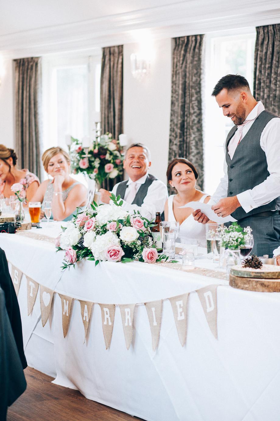 Barton-Hall-Wedding-035