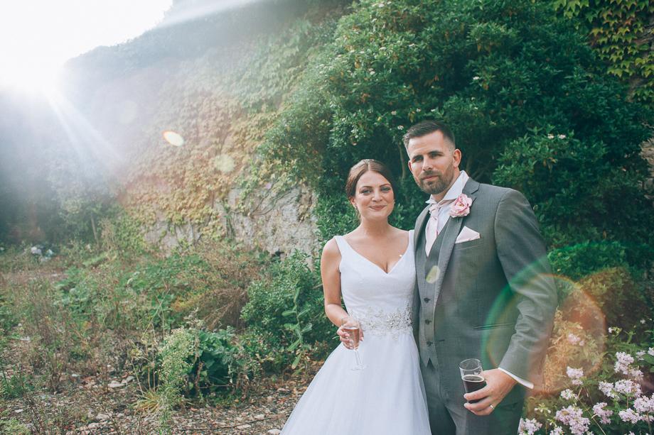 Barton-Hall-Wedding-036