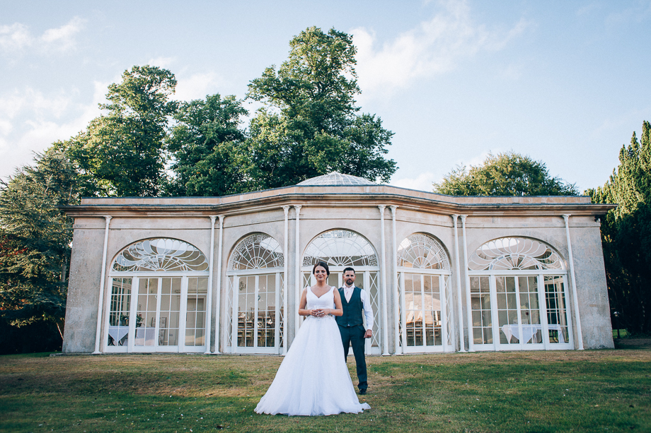 Barton-Hall-Wedding-038