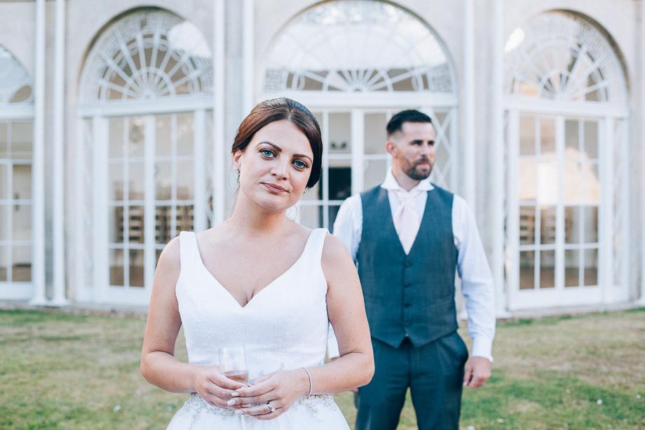 Barton-Hall-Wedding-039