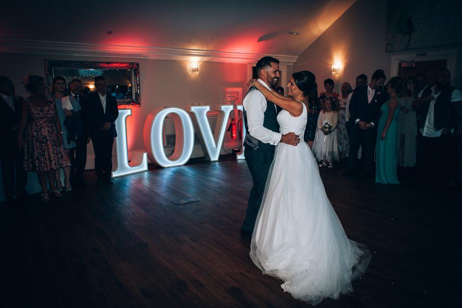 Barton-Hall-Wedding-041