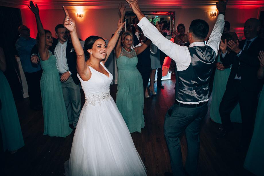 Barton-Hall-Wedding-043