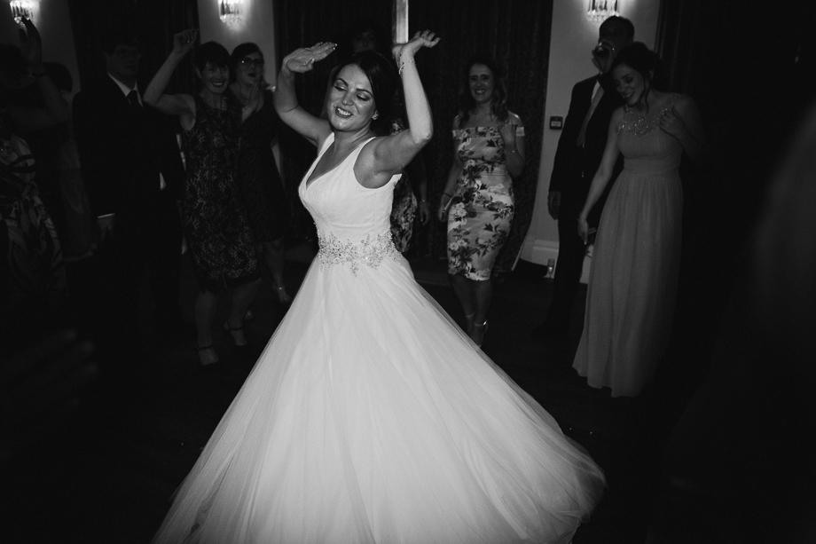 Barton-Hall-Wedding-044
