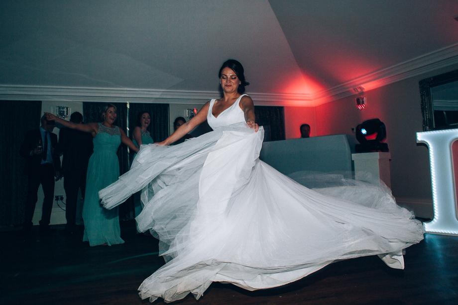Barton-Hall-Wedding-049