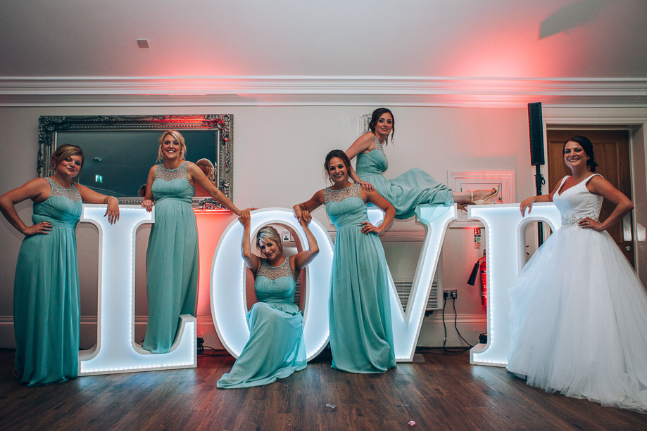 Barton-Hall-Wedding-051