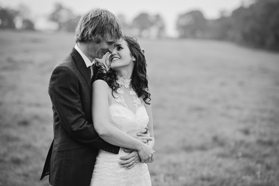 Dorset Wedding Photographer image
