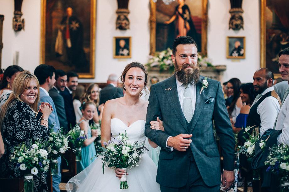Creative-Wedding-Photographer-Somerset-10