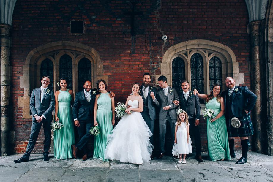 Creative-Wedding-Photographer-Somerset-11