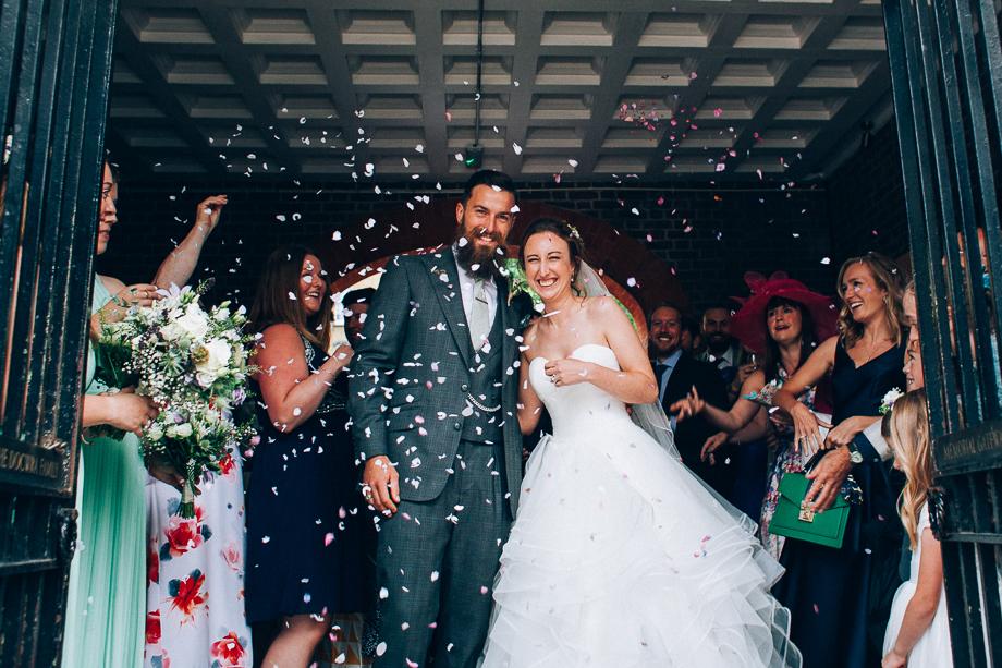 Creative-Wedding-Photographer-Somerset-12