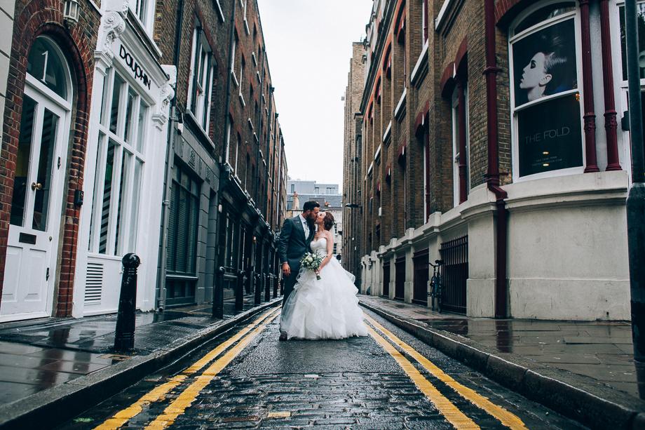 Creative-Wedding-Photographer-Somerset-13